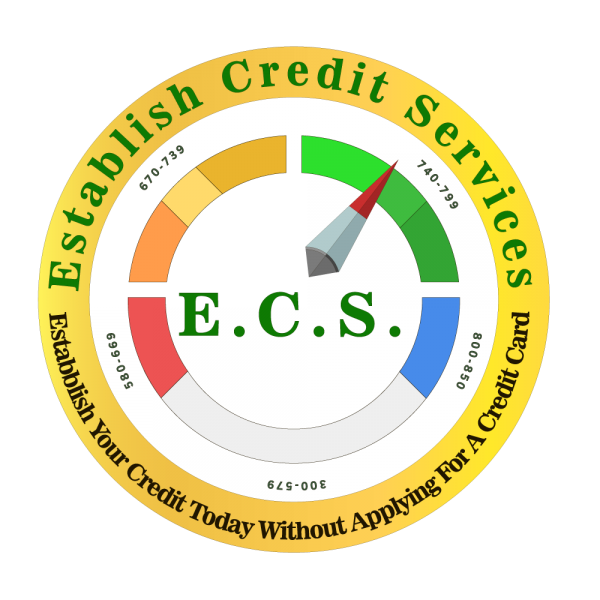 Establish Credit Services Logo